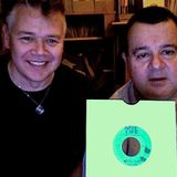 Solid Soul Sensations - Ian Levine's Second Northern Soul Podcast