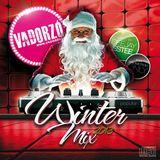 Deejay Estee - Vadorzó Winter Mix 2013