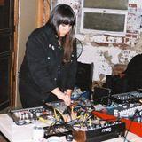 Noisey Mix: Ciarra Black