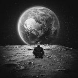 Dark Inside (Techno Mix)