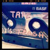 DJ-Electron aka Flash - Mix-Tape_06-1995