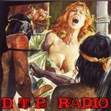DTP090117 extreme underground black death sludge news