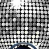 Funky Nu-Disco Jackin Soulful House Mix Vol. 3 - Mixed on 104.9 JammFM Amsterdam / Rõõl Over @ Night