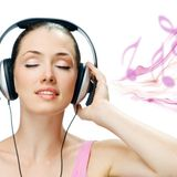 PeeTee - Electro & House Music   November 2012 Club mix #30