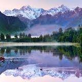Liquid Lowdown 27-01-2014 on New Zealand's Base FM 107.3