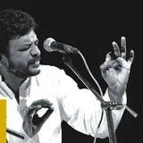 Endraikku Siva - TM Krishna