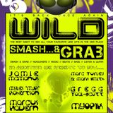 Smash N Grab - Sessions - 001