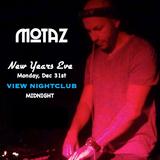 NYE Party @ View Nightclub