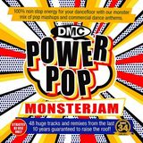 Monsterjam - DMC Power Pop Mix (Section DMC)