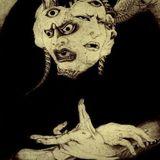 μυστήρια - Mysteria (Mixtape)