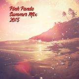 Pink Panda - Summer Mix 2015