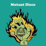 The Hand of Doom: Mutant Disco