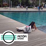 Tolo @ Petőfi DJ - Mix 015 - 2015/06/16