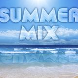 Stormy Summer mix 08.21