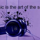 ----Deep Music MIX BY ADJ 2016----
