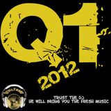 DevilFrank - Q1-2012