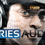 Josh Emman Presents 'Aries Audio Show' with special guest from S.Africa (RSA) 03/09/2014 EPISODIO 5