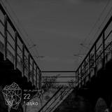 dpr_xs_Podcast_22_Fiasko