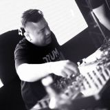 Deep Podcast #4 - Parte 2: DJ Will, Koiti & DJ Itamar (episódio perdido)