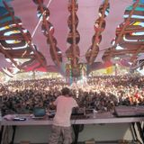Boom Festival 2012 – Podcast 09 by E-Clip