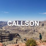 Best Remixes of Popular Songs 2018 | Best Future House  2018 Guest Mix by Callson