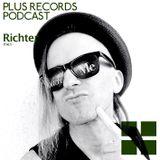 102: Richter(Italy) DJ Mix!!!