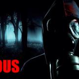 Odious - Living Dead Mix (Hardtechno/Schranz)