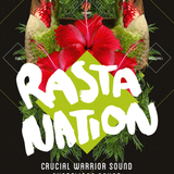 Rasta Nation #63 (Jan 2016)