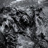 Dokta Venom'z 'Dance Rituals Volume#1 August 2016' Deep House/Techno Mix