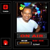 LWR Radio UK Set No.2