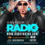 Gaby Fusion Radio - Episode 9