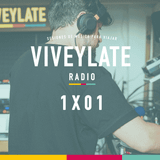 Viveylate Radio con Ion Din Anina - 1x01