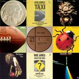 The Samples	Bob James