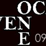Etai Tarazi Live @ Seven One Ocho 09/19/13