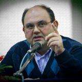 Δημήτρης Καζάκης-Οι Αστρολογικές εξισώσεις και οι πολιτικές απόψεις του