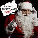 The Forgotten Carols of Christmas, Part 3