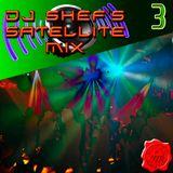 Sattelite Mix 3 128-143-72 bpm