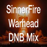 DNB Star Mix - SinnerFire