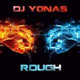 RoughMix (DjY0nas)