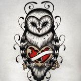 Owl Pellets Vol. 4 [Liquid]