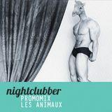 Promo pentru nightclubber.ro #05.11