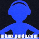 mfuxx @ Koh Chang Easy Flair Mix 20.1.2012