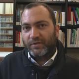 Verso la Giostra, parla Porta Crucifera con il rettore Catalani