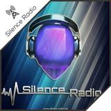 [Vocal Trance] Special Radio Broadcast: Silence-Radio