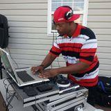 DJ OG IS IN THE MIX 6-6-2015