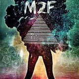 The Beginning by M2F