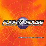 Phats & Small – The Essential Horny House Selection CD1 [1999]