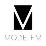 20/11/2016 - George Anderson - Mode FM (Podcast)