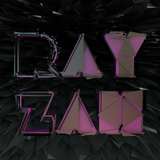 RAYZAH XTREME DNB SESSION Vol. 2 #dnb