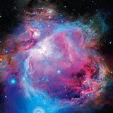 OCEANZ - EP 9: SPACERACE